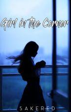 Girl in the Corner by ubearcute