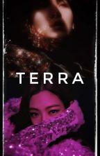 Terra by 28hazel07