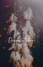 DreamCatcher by _daestars