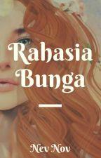 RAHASIA BUNGA by NevNov