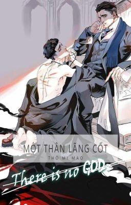 MỘT THÂN LÃNG CỐT (SONGTINH-NP-CAOH)