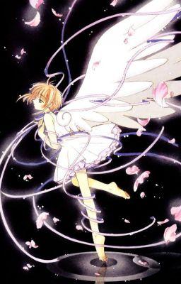 (Drop mãi mãi)Sống lại trả thù nhưng vô tình yêu anh(SakuraXSyaoran)