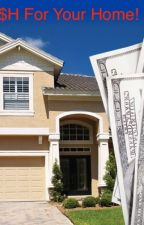 Fast Cash Offer for Houses Houston TX by EvaWilliams246