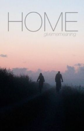 Home | c.h. by givememeaning