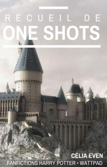Recueil de One Shots