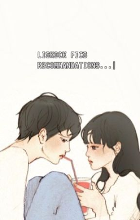 liskook teas :: fics recommendations by sleepylisa