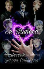 Su muñeca by user47089082