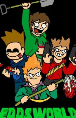 EddsWorld Preferences - His/Your Pet Peeve For You/Him - Wattpad