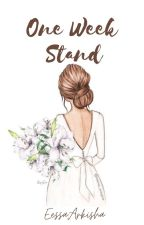 One Week Stand by EessaArkisha