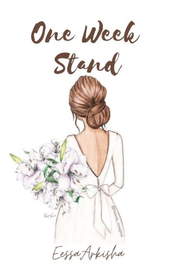 One Week Stand