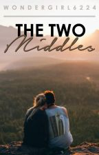 The Two Middles by skyyful