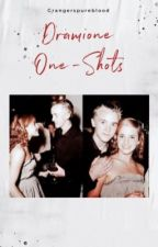 Dramione One-Shots by grangerspureblood
