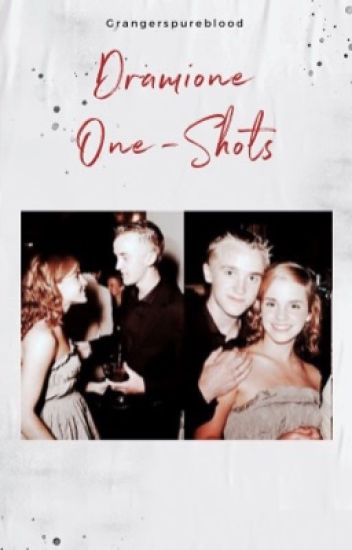 Dramione One-Shots