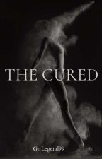 The Cured by GirLegend99