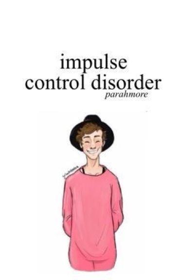 impulse control disorder ☹ a.i. - Polish Version