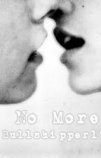No more *Larry Stylinson* *One Shot* by LarrysDaddyKink