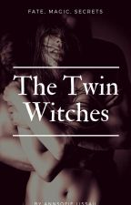 The Twin Witches (Rated R) (First Book) by AnnsofieLissau