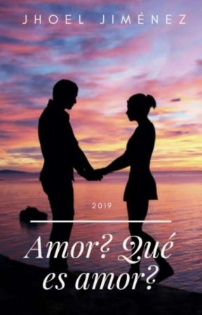 Amor Que Es Amor Frases Para Tu Ex Wattpad