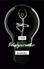 Idiosyncratic Academy by EuphemiaLife