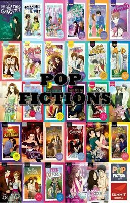 Up mindanao shes dating the gangster story. the ladybird book of dating pdf file.
