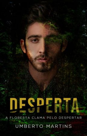 DESPERTA by John_K