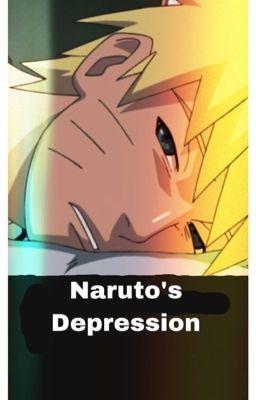 Finally Broken (Naruto fanfic) - BlueAceTrinity - Wattpad