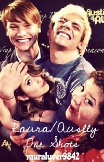 raura-fanfiction-dating