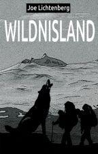 Wildnisland by Joe_Lichtenberg