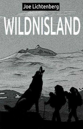Wildnisland