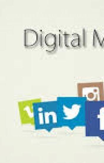 Digital Marketing By Sarvottam Mukesh Sahgal - Sarvottam