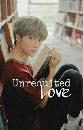 Unrequited Love || Choi Beomgyu FF by jameunnie