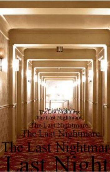 The Last Nightmare - a Doctor Who one shot - Dalamanza - Wattpad