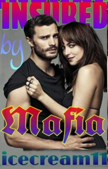 INSURED BY MAFIA (Complete & slow Editing)