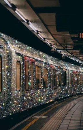 subway ↬ nomin by LOVRB0YJEN