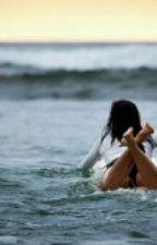 Surf [ Niall y Tu ] by CookiesHoran