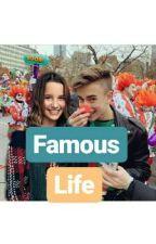 Famous life [johannie] by askmeurq