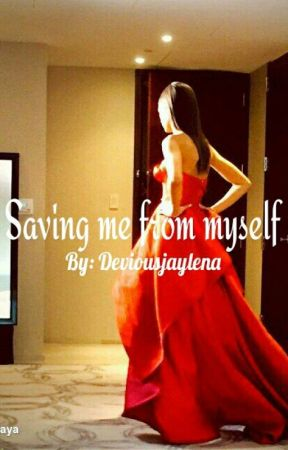 Saving me from myself (Zevor fan fiction) (ON HOLD) by deviousjaylena