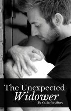 the unexpected widower by micqu_mxm