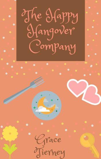 The Happy Hangover Company