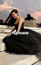 hurricane - shawn mendes  by shawnsparticular