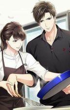 Anime x Reader (Auf Anfragen) by NamiAckermann_29