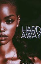 HARDAWAY by KYNDIOR