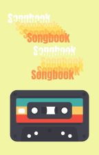 Songbook by NeonSunset