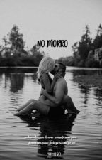No Morro by whyanjo