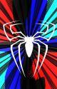 Agent spider ⚠️On Hold⚠️ by ash_wells