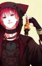 Atsuko-Chan's Artwork by AnimeMultishipper