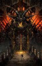 Ma rencontre avec le Diable by Oceana-59
