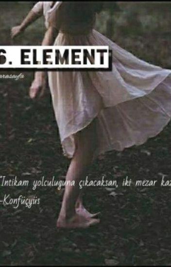 6. ELEMENT