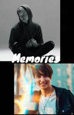 Memories by ItsAllLiesss