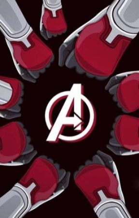 Marvel Incorrect Quotes I Found by SCRLTVIS